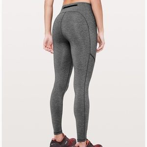 lululemon athletica Pants - Lululemon Speed Up Tight 28""